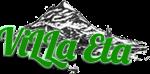 villaeta_logo_green
