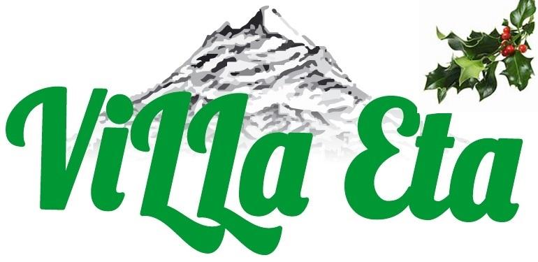 лого ета